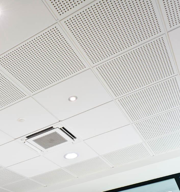 Plafond Tours 37 MV Aménagement